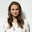 Natalie Portman Hair - Layered Cut