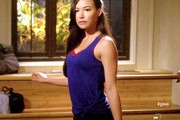 Naya Rivera Tank Top