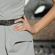 Nicole Trunfio Jewelry - Cocktail Ring