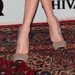 Nicole Trunfio Shoes - Evening Pumps