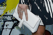 Nikki Reed Clutches