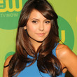 Nina Dobrev Hair - Layered Cut
