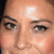 Olivia Munn Beauty - Cat Eyes