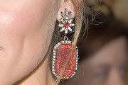 Olivia Palermo Dangle Earrings