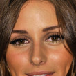 Olivia Palermo False Eyelashes
