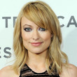 Olivia Wilde Hair - Medium Layered Cut