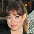 Olivia Wilde Hair - Ponytail