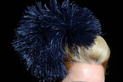 Paloma Faith Decorative Hat