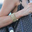 Paris Hilton Jewelry - Bangle Bracelet