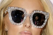 Paris Hilton Classic Sunglasses