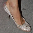 Paris Hilton Shoes - Pumps