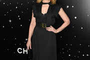 Patricia Clarkson Dresses & Skirts