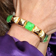 Paula Abdul Jewelry - Bangle Bracelet
