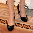 Paula Marshall Pumps