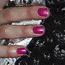 Paulina Rubio Beauty - Bright Nail Polish