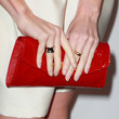 Paz Vega Handbags - Envelope Clutch