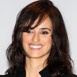 Penelope Cruz Hair - Medium Wavy Cut