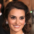 Penelope Cruz Hair - Mid-Length Bob