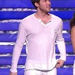 Phillip Phillips Henley