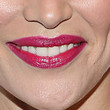 Piper Perabo Beauty - Bright Lipstick