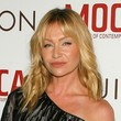 Portia de Rossi Hair - Medium Layered Cut