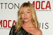 Portia de Rossi Medium Layered Cut