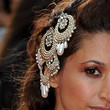 Preeya Kalidas Accessories - Barrette