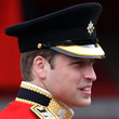 Prince William Hats - Captain's Cap