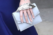 Princess Beatrice Clutches