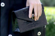Princess Eugenie Clutches