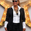 Queen Latifah Clothes - Blazer