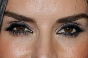 Ana Alexander Smoky Eyes