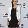 Rachael Leigh Cook Clothes - Little Black Dress