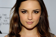 Rachael Leigh Cook Medium Curls