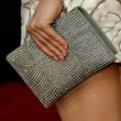 Rachel McAdams Handbags - Envelope Clutch