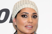 Rachel Roy Winter Hats