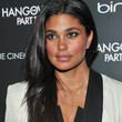 Rachel Roy Hair - Long Straight Cut