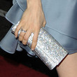 Rachel Weisz Handbags - Gemstone Inlaid Clutch