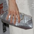 Rachel Weisz Handbags - Sequined Clutch