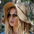 Rachel Zoe Hats - Wide Brimmed Hat