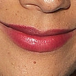Rashida Jones Beauty - Bright Lipstick
