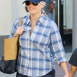 Reese Witherspoon Clothes - Button Down Shirt