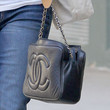 Reese Witherspoon Handbags - Chain Strap Bag