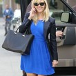 Reese Witherspoon Clothes - Day Dress