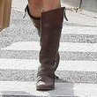 Reese Witherspoon Shoes - Knee High Boots
