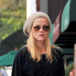 Reese Witherspoon Hats - Knit Beanie