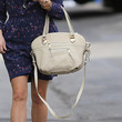 Reese Witherspoon Handbags - Leather Shoulder Bag