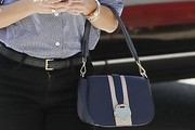 Reese Witherspoon Shoulder Bags