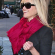 Reese Witherspoon Accessories - Solid Scarf