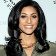 Reshma Shetty Medium Layered Cut